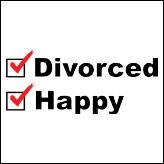 status-divorced-happy